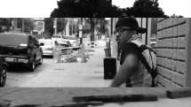 "Video: Taylor J Ft. Rocko ""1 Mile"" (Remix) @TaylorJTakeover"