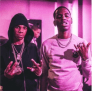 A Boogie Wit Da Hoodie Feat. Young Dolph – D.A.R.E. [Audio]