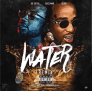 Joe Gifted Feat. Gucci Mane, Quavo – Water [Audio]