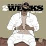 Sy Ari Da Kid – 2 Weeks No Diss [Audio]