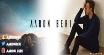 """Aaron Beri On His Debut Album """"Avalanche"""", Being Independent & More [Interview]"""