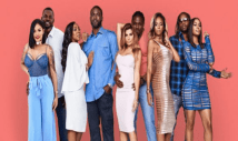 Baller Wives – 104 #BallerWives [Tv]