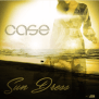 "Case – ""Sundress"" ft. Feedo [Audio]"