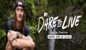 MTV's Dare To Live – Iggy Azalea #DaretoLive [Tv]