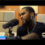Dave East – 105.1 (Freestyle) [Audio]