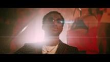 "Gucci Mane – ""Tone It Down"" feat. Chris Brown [Video]"