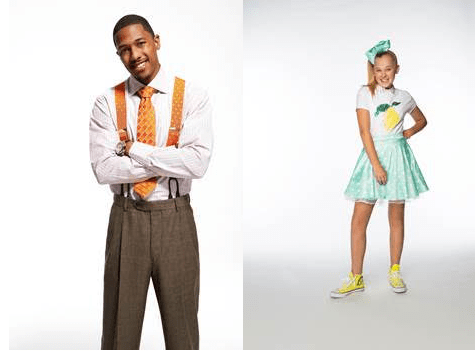 NICK CANNON TO HOST @Nickelodeon LIP SYNC BATTLE SHORTIES #LipSyncBattleShorties
