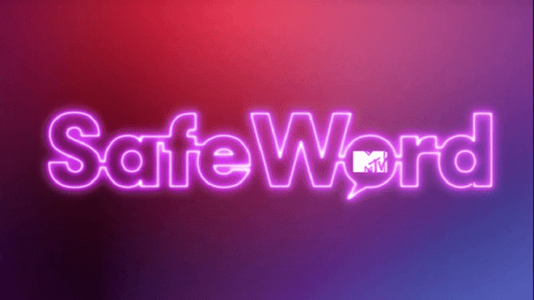 SafeWord – Mack Wilds vs. Young MA #Safeword [Tv]