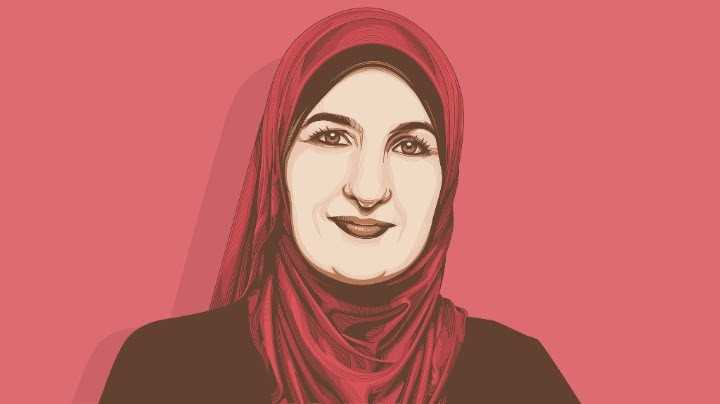 What's Good With Stretch & Bobbito – Episode 5 (Linda Sarsour) [Podcast]