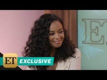 Vanessa Simmons Talks Engagement, Co-Parenting, Possible Pastry Comeback!