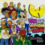 """Wu Tang: The Saga Continues"" to be Released on October 13, 2017"