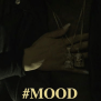 "YOGY ft. Slim of 112 – ""Mood"""