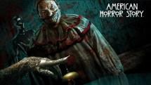 American Horror Story – Neighbors From Hell #AmericanHorrorStory [Tv]