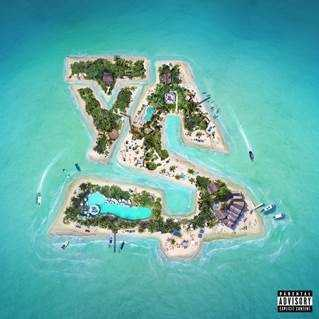 TY DOLLA $IGN ANNOUNCES BEACH HOUSE 3