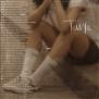 "RISING POP/R&B SENSATION DAFINA RELEASES NEW TRACK ""TOLD YA"""