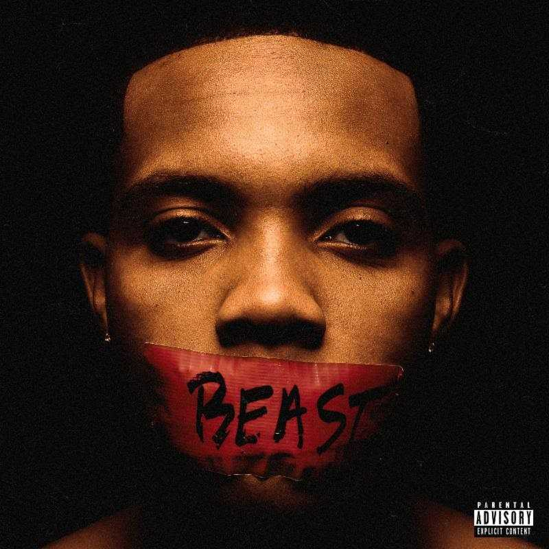 G Herbo Releases Highly Anticipated Debut Album 'Humble Beast'