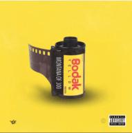 Montana Of 300 – Bodak Yellow (Remix) [Audio]