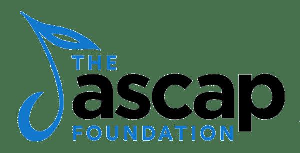JAZZ LUMINARY DEE DEE BRIDGEWATER TO RECEIVE ASCAP FOUNDATION CHAMPION AWARD