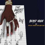 A Boogie Wit Da Hoodie Feat. PnB Rock, NBA Youngboy – Beast Mode