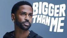 Big Sean + Champs Sports Reveal Puma TSUGI NETFIT evoKNIT