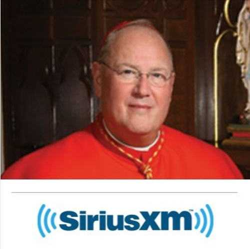 """Cardinal Dolan – """"It makes our beloved immigrants political hockey pucks and they shouldn't be."""""""