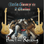 Gafa Gamy Feat. 2 Chainz – How I'm Rocking