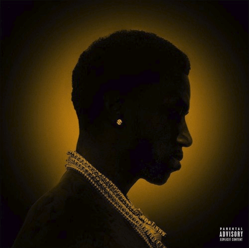 Gucci Mane Feat. The Weeknd – Curve [Audio]