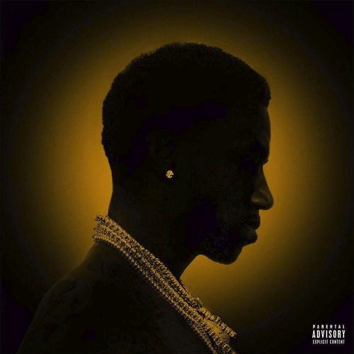 New Album: Gucci Mane – Mr. Davis [Audio]