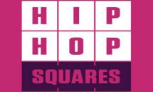Hip Hop Squares – Trina and Dreezy #HipHopSquares [Tv]