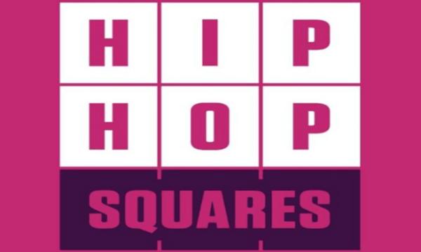 Hip Hop Squares – Da Brat Vs. Lisa Raye #HipHopSquares [Tv]