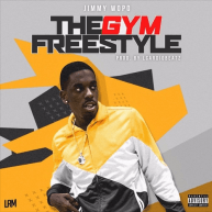 Jimmy Wopo – The Gym (Freestyle) [Audio]