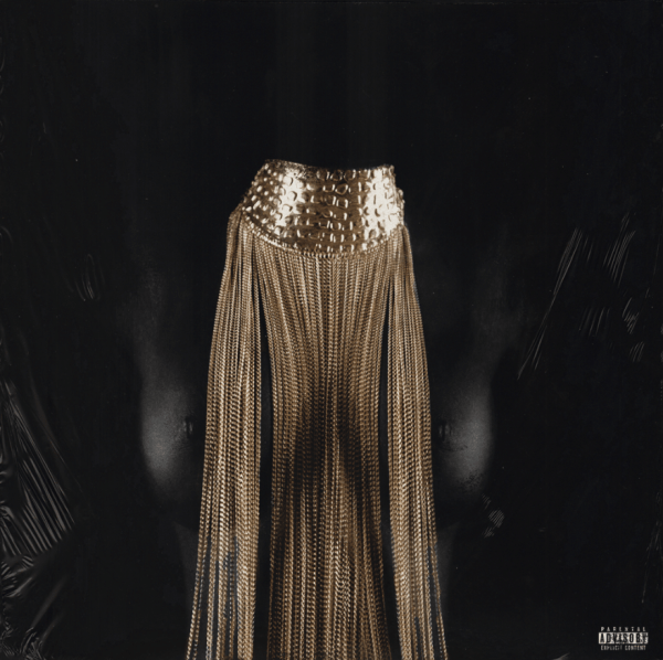 """K. Michelle Drops """"Birthday"""" Today From Upcoming Album [Audio]"""
