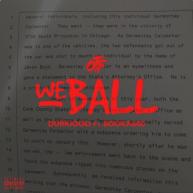 Lil Durk – We Ball Feat. Booka600 [Audio]