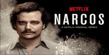 Narcos – Going Back to Cali #Narcos [Tv]
