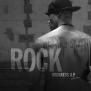 ALbum Stream: Rock – Rockness A.P. (After Price) [Audio]