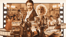 The Deuce – The Principle Is All #TheDeuce [Tv]