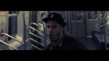 "WarLok – ""The Passion"" Ft. St. Larok [Video]"