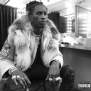 Young Thug Feat. Fetty Wap – Brand New Day [Audio]