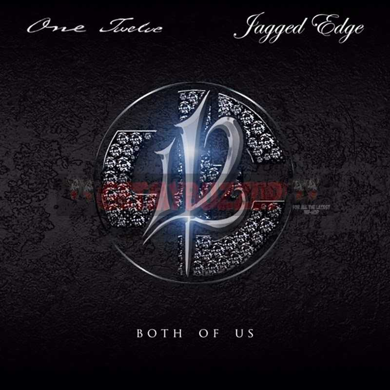 "112 RELEASES NEW TRACK ""BOTH OF US"" FEATURING JAGGED EDGE"