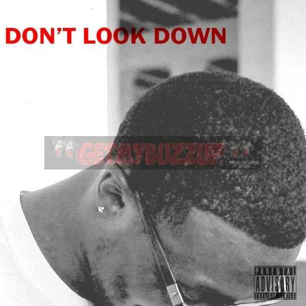 EP Stream: Gomillz – Don't Look Down [Audio]