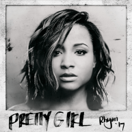 Album Stream: Rhyon – Pretty Girl [Audio]