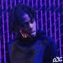 "Yung Bans – Ain't Know   A3C Festival ""Vol 7"" Compilation"