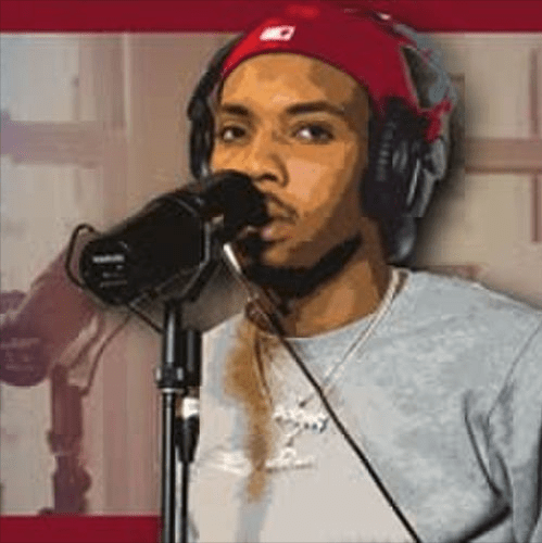 "G Herbo – ""Cell Block"" (Freestyle) [Audio]"