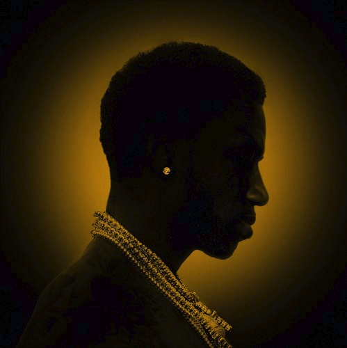 New Music: Gucci Mane – Enormous feat. Ty Dolla $ign
