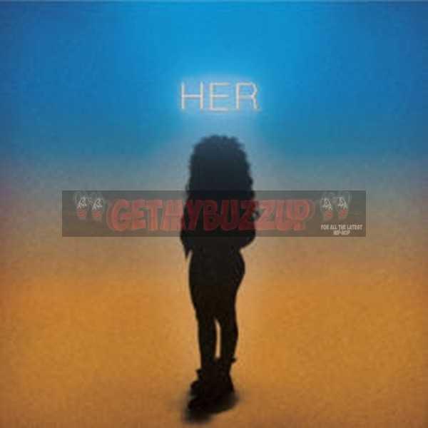 New Music: H.E.R. – 2 [Audio]