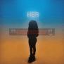 Album Stream: H.E.R. – H.E.R. [Audio]