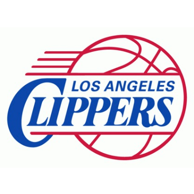 L.A. Clippers Introduce AXS' New Interactive 360-Degree 3D Seat Views Platform For Single Game Ticket Buyers