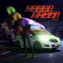 New Music: Mélat – Speed Racer [Audio]