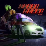 New Music: Mélat – Speed Racer [Audio]