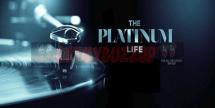 The Platinum Life – Trouble in Paradise #ThePlatinumLife [Tv]